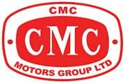 CMC Motors