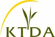 KTDA factories